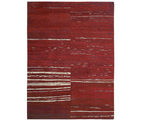 Mauro & Spice | Spice 3 by Jan Kath | Rugs
