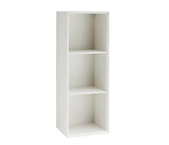 2R Cabinet System de Paustian | Sistemas de estantería