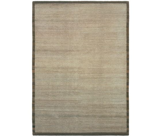 Mauro & Spice | Mauro 16 by Jan Kath | Rugs