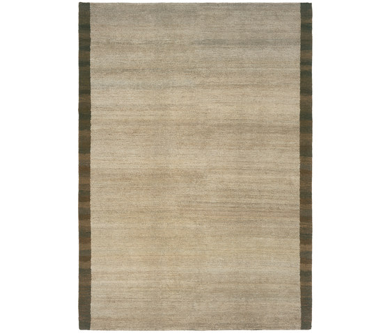 Mauro & Spice | Mauro 01 by Jan Kath | Rugs