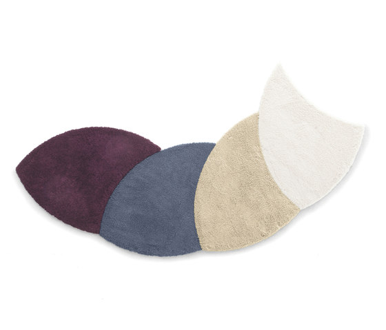 Plet_rug by LAGO | Rugs
