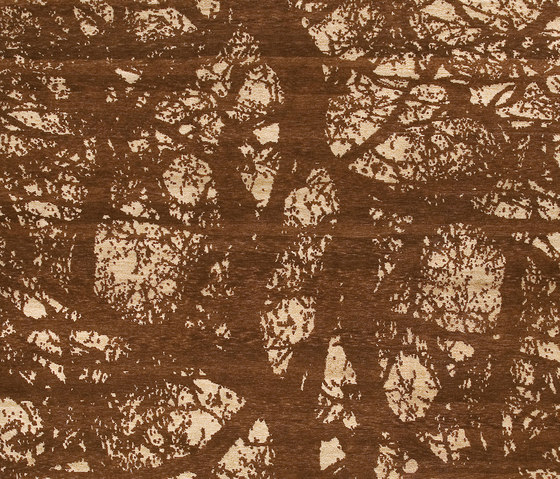 Mauro & Spice | Mauro Giant Tree by Jan Kath | Rugs