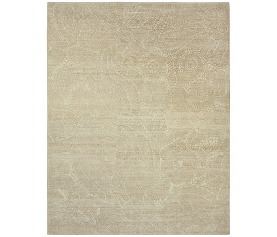 Mauro & Spice | Mauro Lace by Jan Kath | Rugs