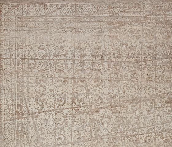 Erased Classic | Ferrara Wrapped by Jan Kath | Rugs