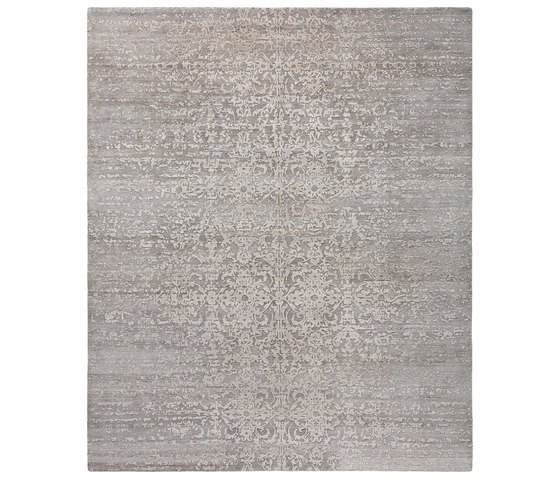 Erased Classic   Milano Stomped by Jan Kath   Rugs