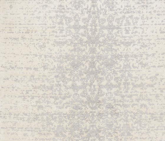 Erased Classic | Milano Stomped von Jan Kath | Formatteppiche