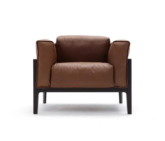 elm von cor sofa sessel produkt. Black Bedroom Furniture Sets. Home Design Ideas