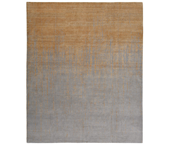 Erased Classic | Vendetta by Jan Kath | Rugs