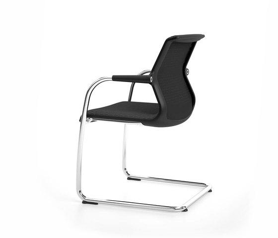 Unix Chair de Vitra | Sillas
