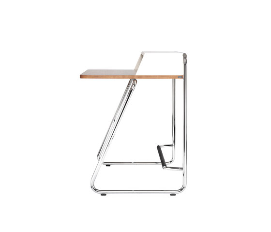 S 1200 by Thonet | Bureaus