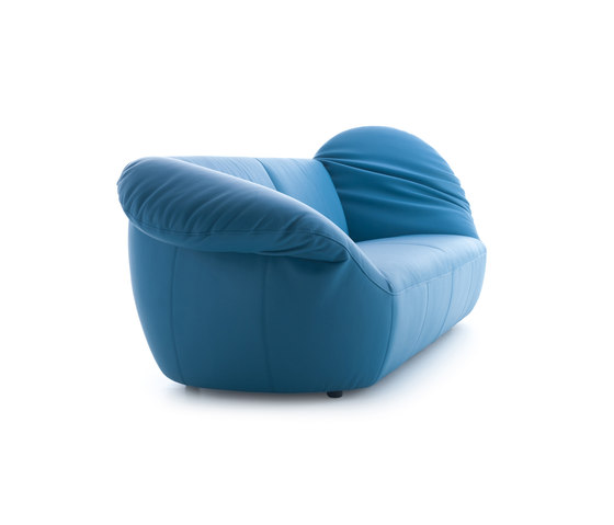 Gynko Sofa by Leolux | Lounge sofas