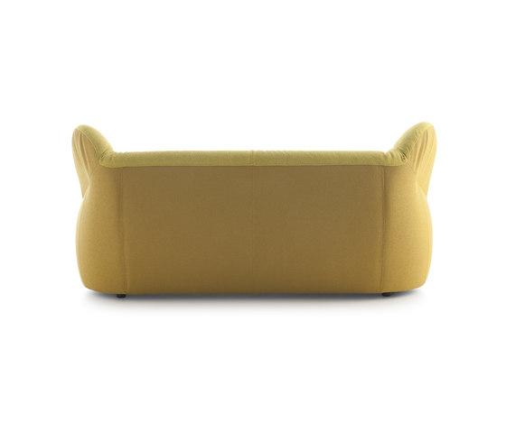 Gynko Sofa by Leolux | Lounge sofas