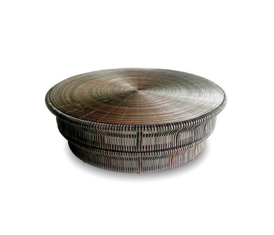 Meacha coffee table by Yothaka | Coffee tables