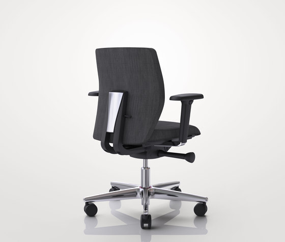 Savo Soul 40 by SAVO | Task chairs
