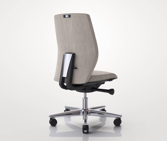 Savo Soul 50 by SAVO | Task chairs