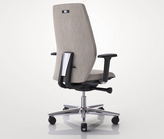 Savo Soul 60 by SAVO | Task chairs