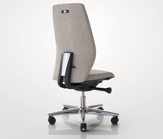 Savo Soul 60 by SAVO | Task chairs