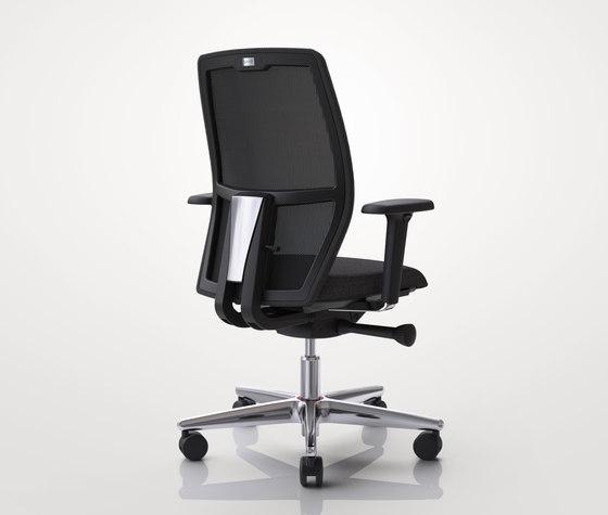 Savo Soul 50 by SAVO | Task chairs