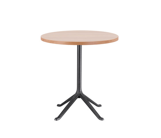 savoy by horgenglarus | Cafeteria tables