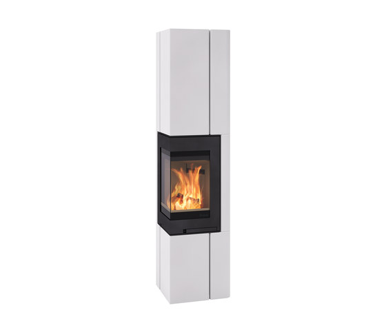 Havanna by Nordpeis   Stoves