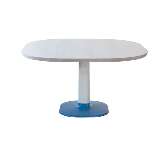 Cuhl by Zoom by Mobimex | Restaurant tables