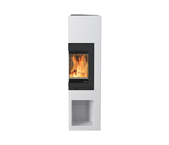 Odense by Nordpeis | Stoves
