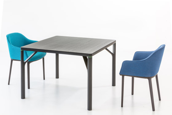 my square by Zoom by Mobimex | Restaurant tables