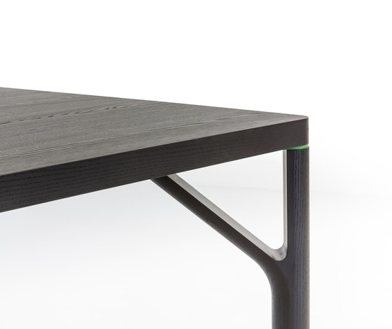 my by Zoom by Mobimex | Dining tables