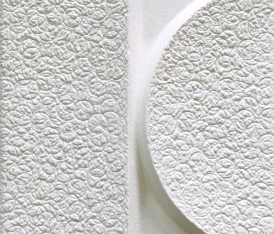 205S classical model by Kenzan | Ceramic tiles