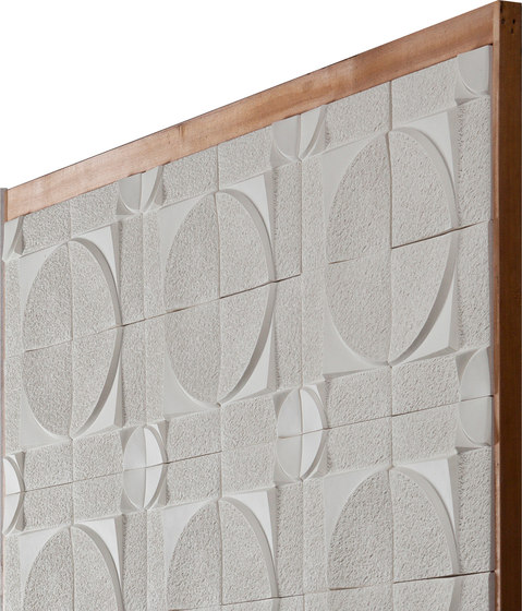 2024 classical model by Kenzan | Tiles