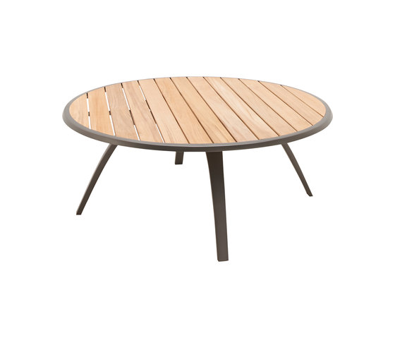 Bella Coffee Table by Gloster Furniture GmbH | Coffee tables