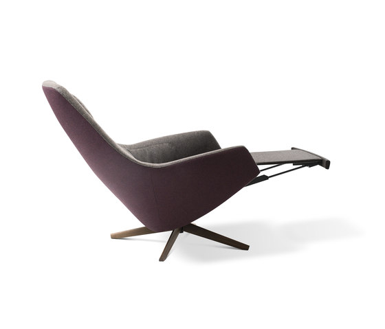 Puk by Montis | Recliners