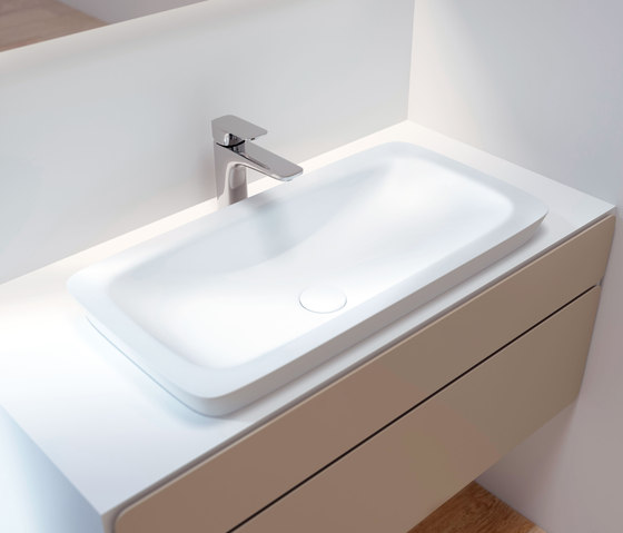 mood Inspiration 38 de talsee   Armarios de baño