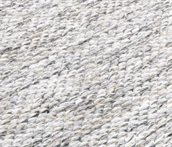 Ampersand marble by Miinu | Rugs / Designer rugs