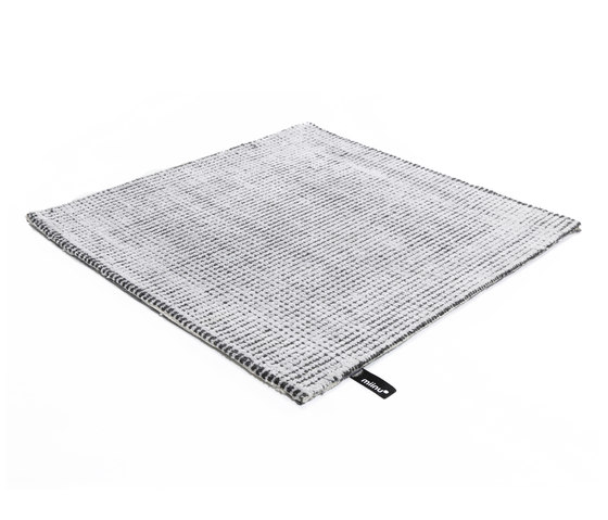 Tripod silver by Miinu | Rugs / Designer rugs
