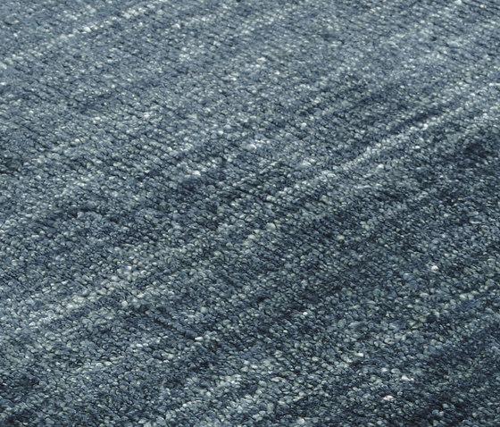 LiveGrid atlantic deep by Miinu | Rugs / Designer rugs