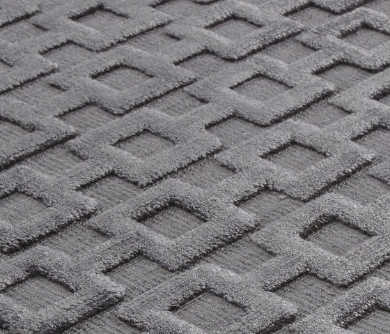 Essenza Vol.1 charcole by Miinu | Rugs
