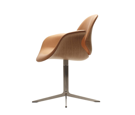Council Chair de House of Finn Juhl - Onecollection | Chaises