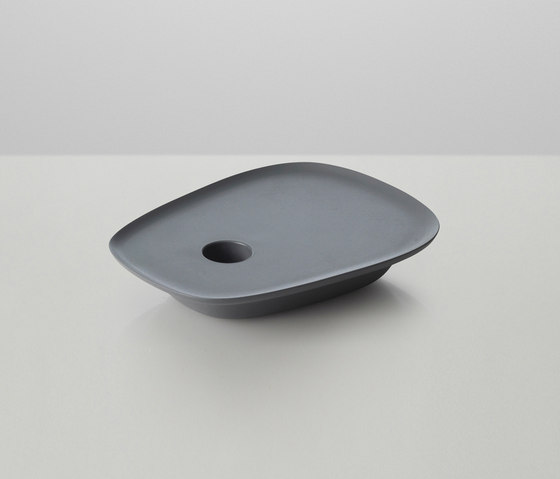 Float Candlestick by Muuto | Candlesticks / Candleholder