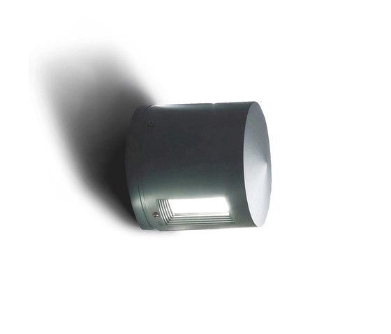 BLITZ - Wall-mounted spotlights from Simes Architonic