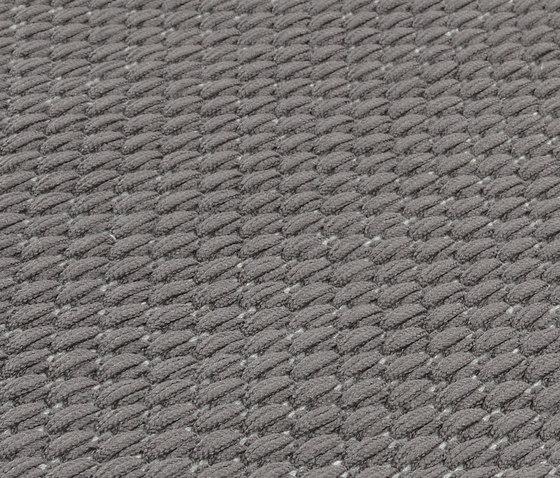 Metronic Vol. 1 cloudburst by Miinu | Rugs / Designer rugs