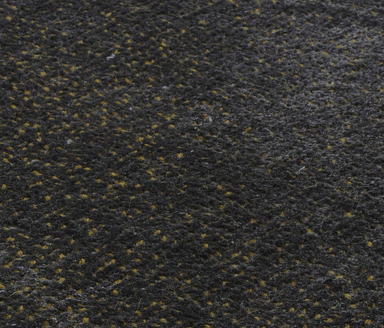 NY Epic olive / steelgray by Miinu | Rugs / Designer rugs