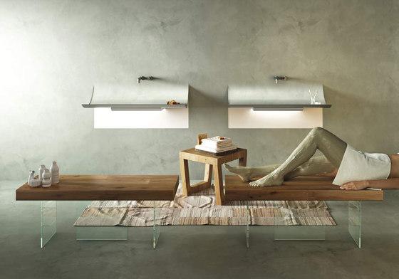skin basin de lago produit. Black Bedroom Furniture Sets. Home Design Ideas