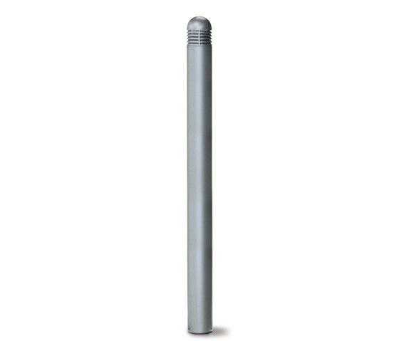Column colonne H 250cm de Simes | Luminaires d'allées