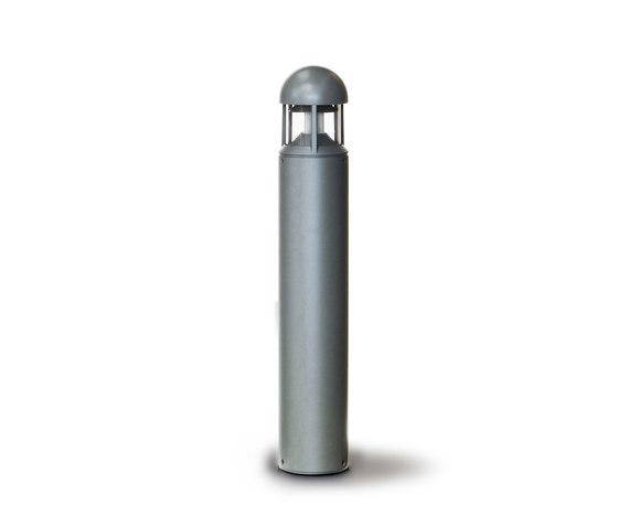Minicolumn colonne H 80cm de Simes   Luminaires d'allées