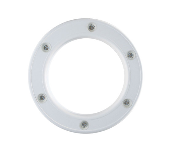 Ring by Illum Kunstlicht | General lighting