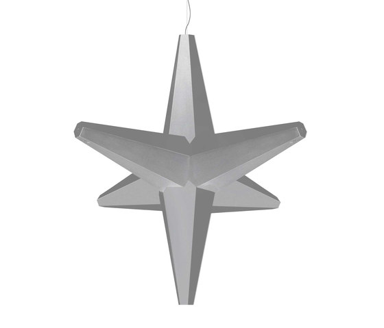 Star Object by Illum Kunstlicht | Objects