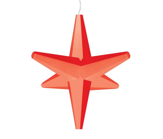 Star Object by Illum Kunstlicht   Objects