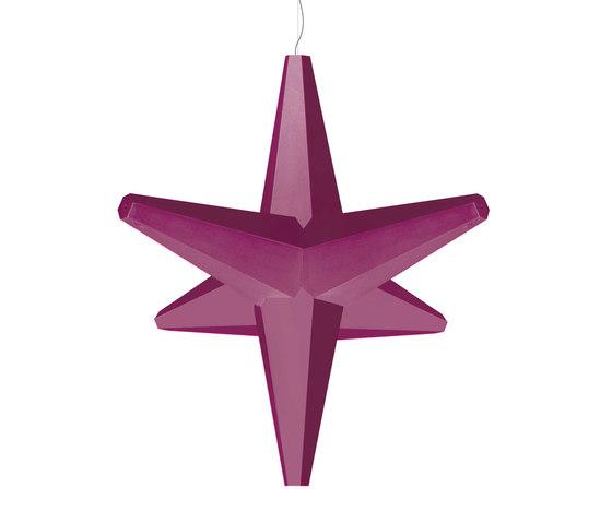 Star Object di Illum Kunstlicht | Objects