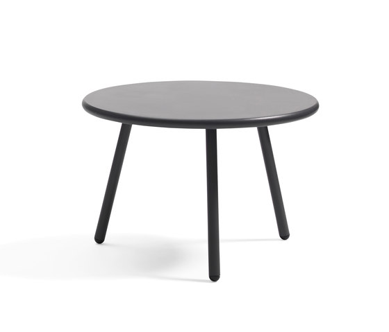 Kaffe by Blå Station | Coffee tables